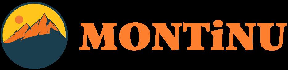 Montinu